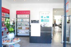 New Didsbury Hair Salon!