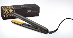 GHD MK IV Styler special offer £79.95 whilst stocks last