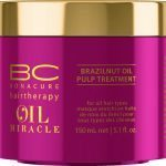 schwarzkopf bc oil miracle manchester