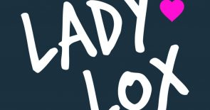 Lady Lox stockists Manchester