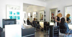Didsbury-Salon-4