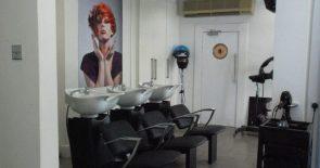 Didsbury-Salon-6