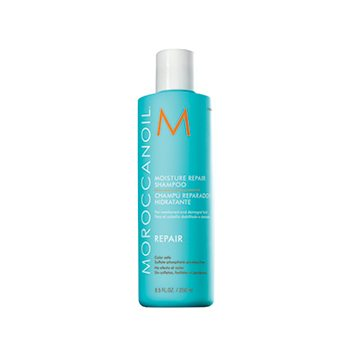 MOIL_MR Shampoo_ 250ml