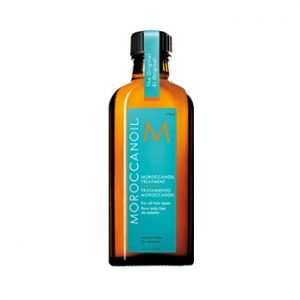 Moroccanoil Treatment 100ml available at Peter Marcus | Manchester hair salons