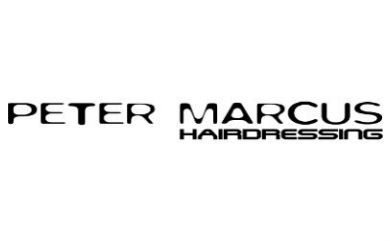 PeterMarcus_salon_logo