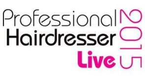 Manchester hairdressers at Pro Hair Live